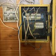 elektritööd